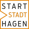 Start Stadthagen Logo